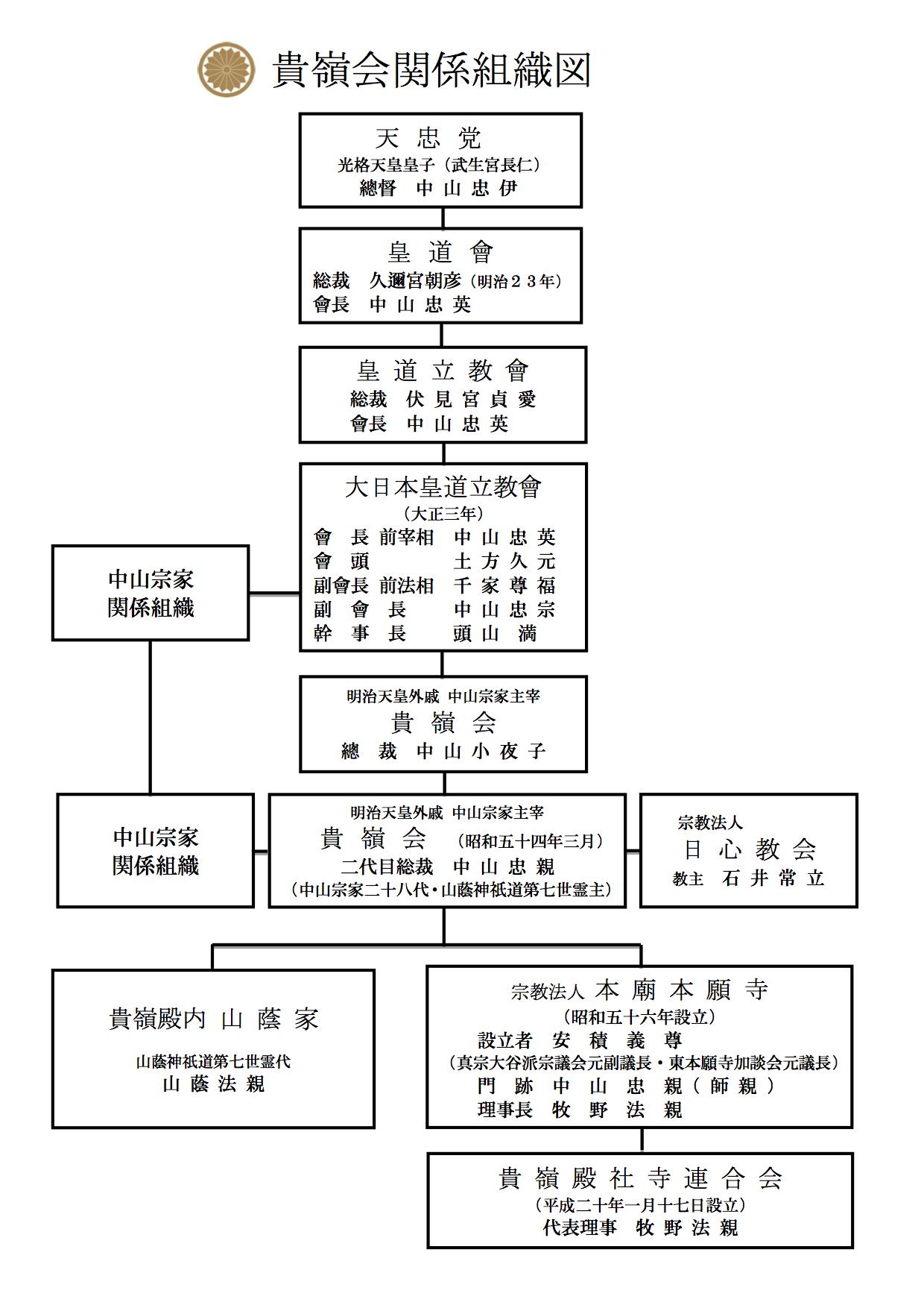 20160208soshikizu01